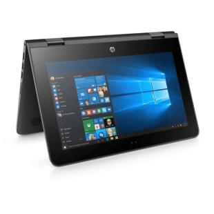 Laptop HP Stream x360 Convertible 11-aa031lm