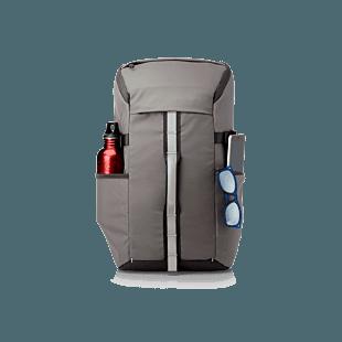 """Mochila HP Pavilion Tech Pack Gris de 15.6"""""""