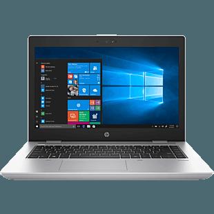 Laptop HP ProBook 645 G4