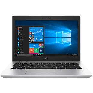 Laptop HP ProBook 645 G4