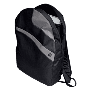 Mochila HP Big Deals