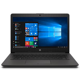 Laptop HP 245 G7