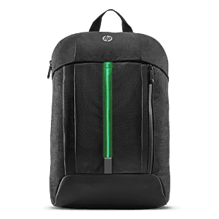 Mochila HP Led Reflective de 15.6""