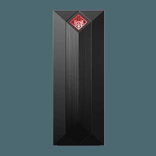 Desktop Omen 875-000la