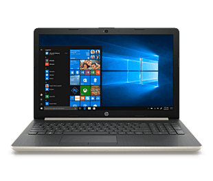 Laptop HP 15-db1028la