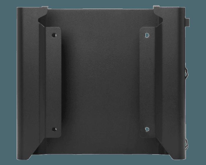 Soporte HP Desktop Mini Dual VESA v3