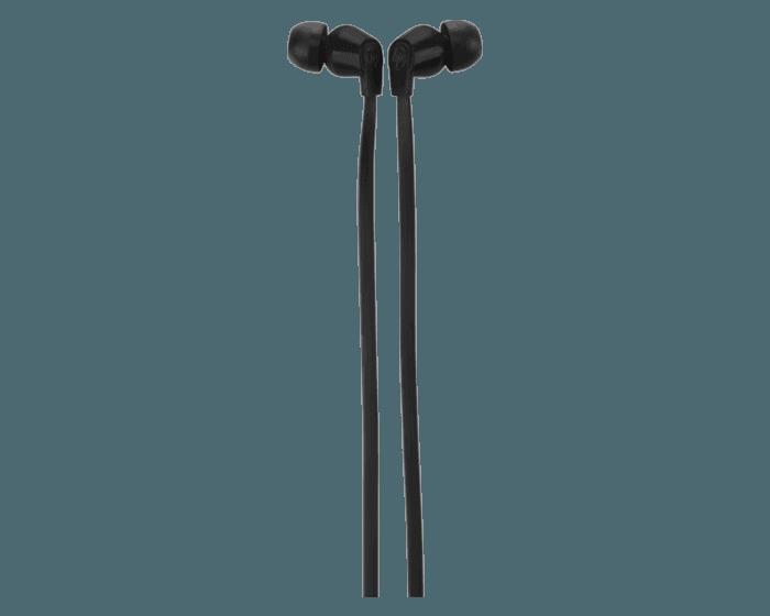 Auriculares intraaurales HP 100
