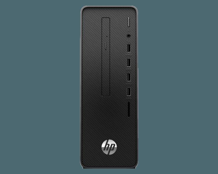Desktop HP 280 G5