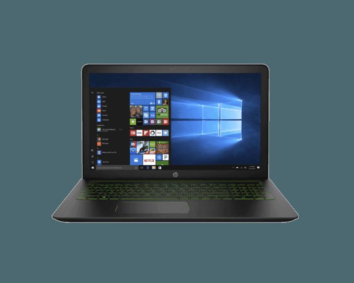 Laptop HP Pavilion 15-cb001la