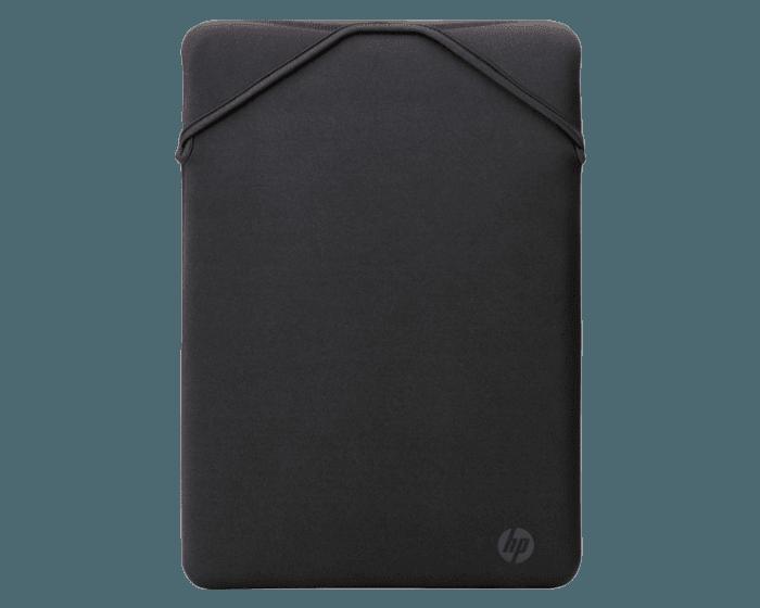 Funda HP Reversible Protective Gray/Mauve de 15.6