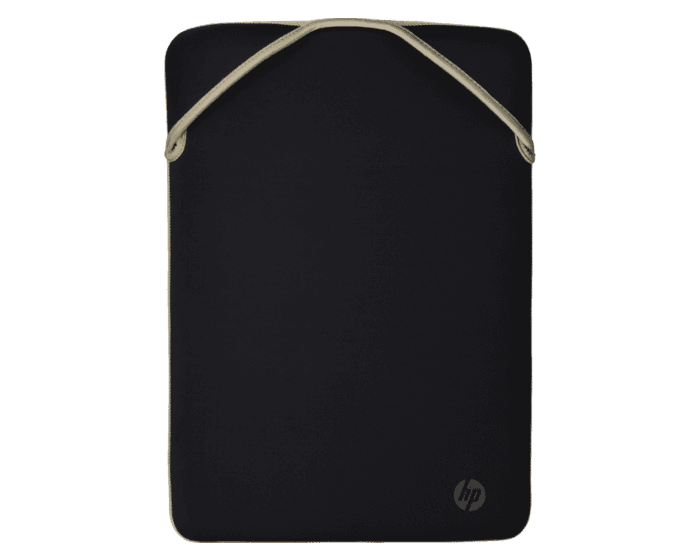 Funda HP Reversible Protective Ich Gold 15