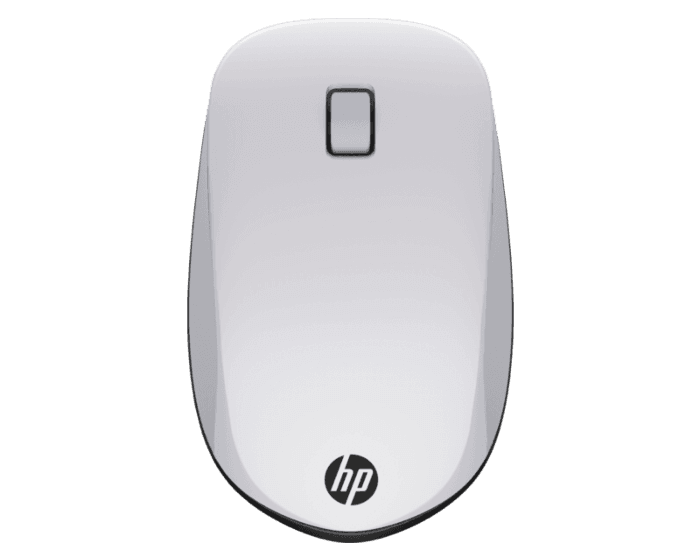 Mouse con Bluetooth® HP Z5000