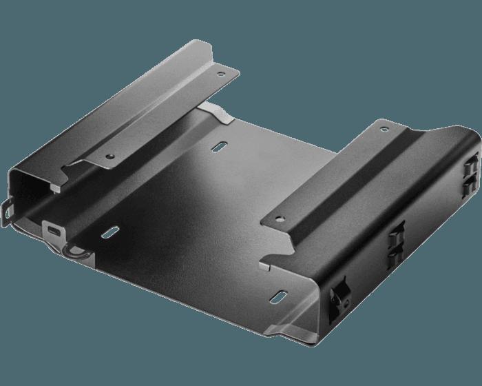Soporte Desktop HP Mini Security/Dual VESA v2