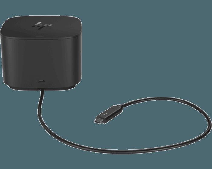 Base de Conexión HP Thunderbolt USB-C G2