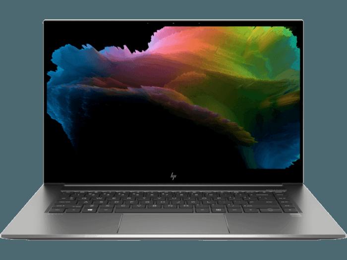 Laptop HP ZBook G7