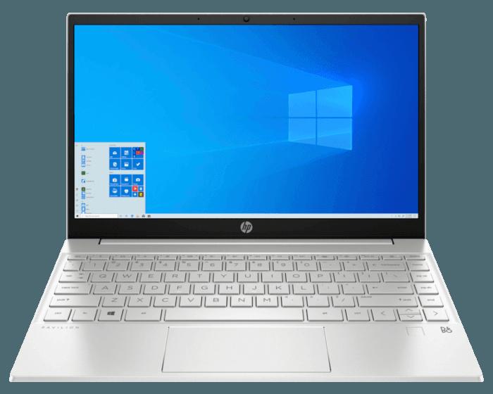 Laptop HP Pavilion 13-bb0001la