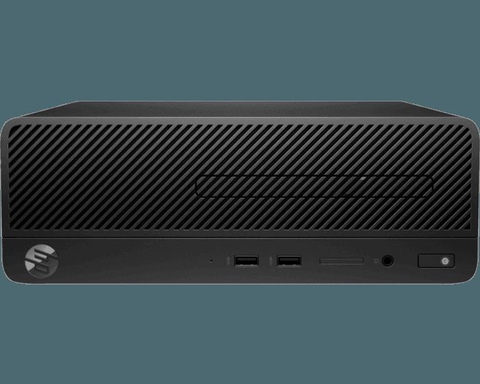 Desktop HP 280 G3