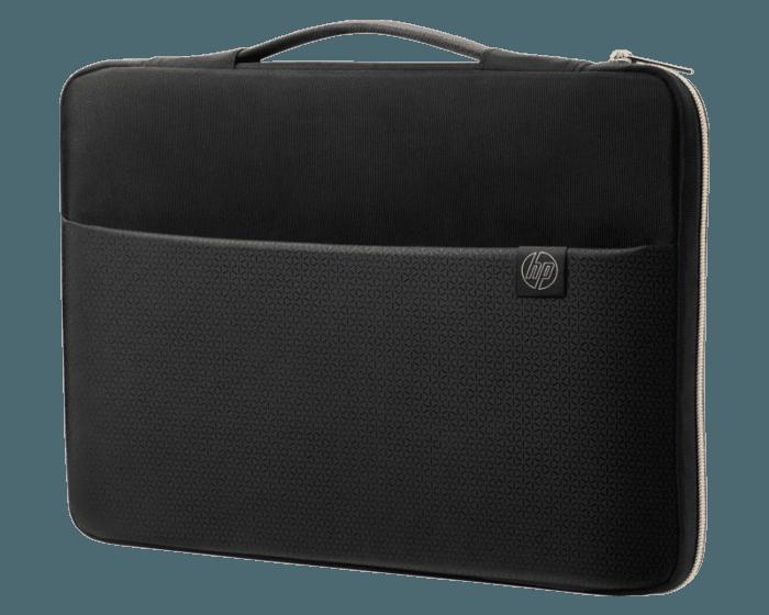 Funda de Transporte HP de 15.6