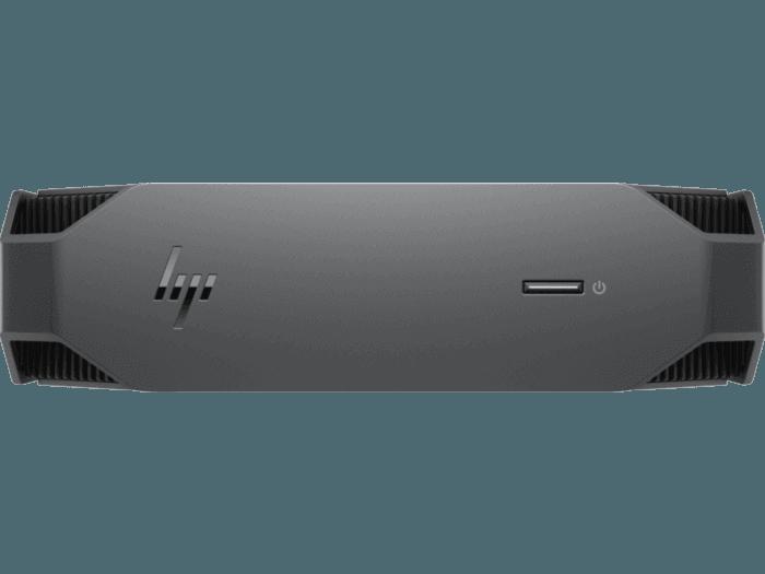Desktop HP Z2 Mini G5