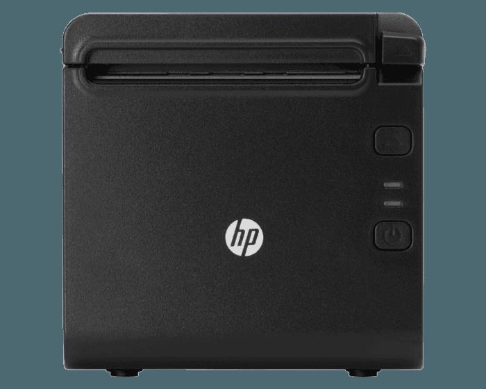 Impresora de Recibos HP Value Thermal