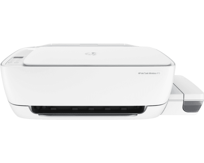 Impresora HP Ink Tank Wireless 415