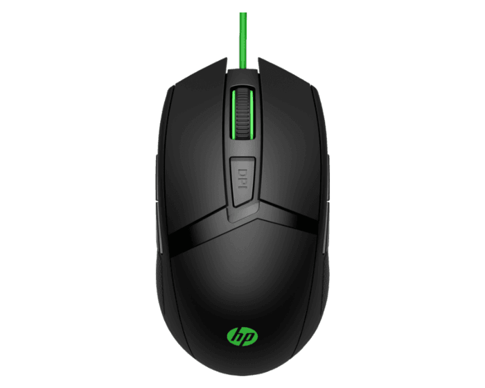 Mouse HP Pavilion Gaming 300