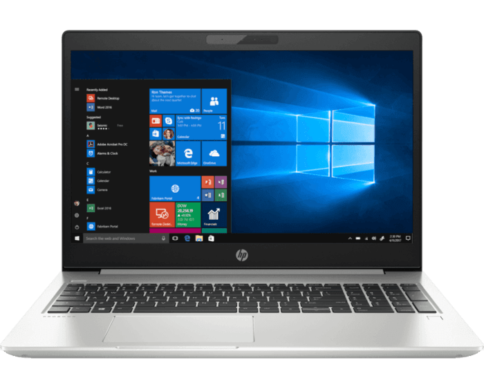 Laptop  HP ProBook 450 G6