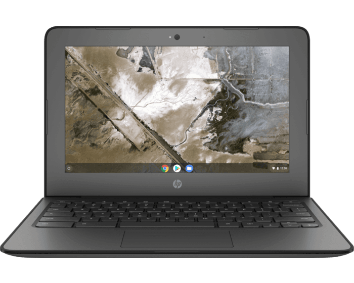 Laptop HP Chromebook 11A G6 EE