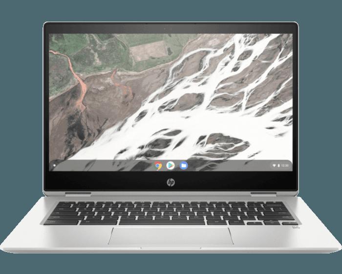 Laptop HP Chromebook x360 14 G1
