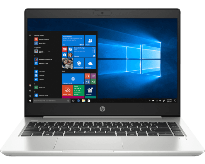 Laptop HP ProBook 440 G7