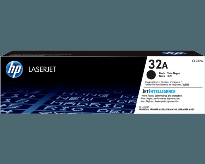 Tambor de Creación de Imágenes HP 32A LaserJet  Original