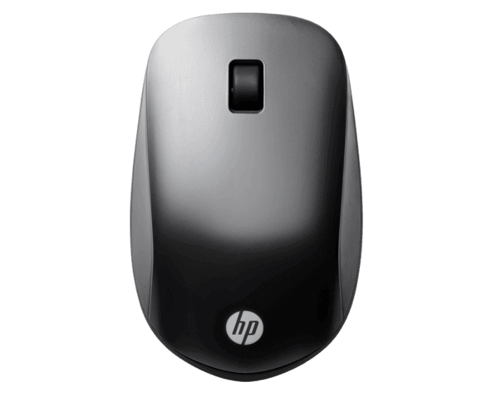 Mouse HP Bluetooth