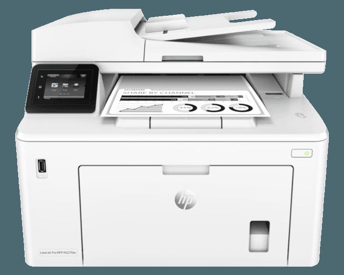 HP LASERJET 3500 PCL5 64BIT DRIVER