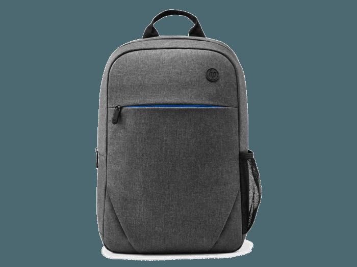 Mochila HP Prelude de 15.6