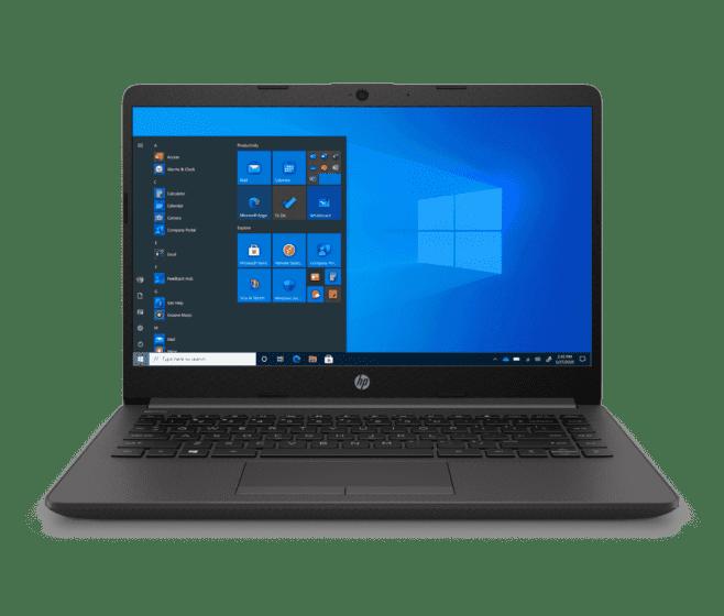 Laptop HP 245 G8