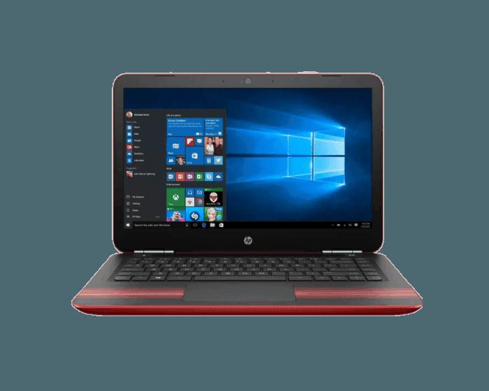 Laptop HP Pavilion 14-av005la