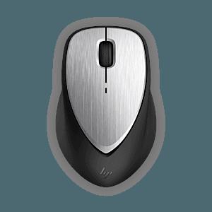 Mouse HP Envy 500 Recargable