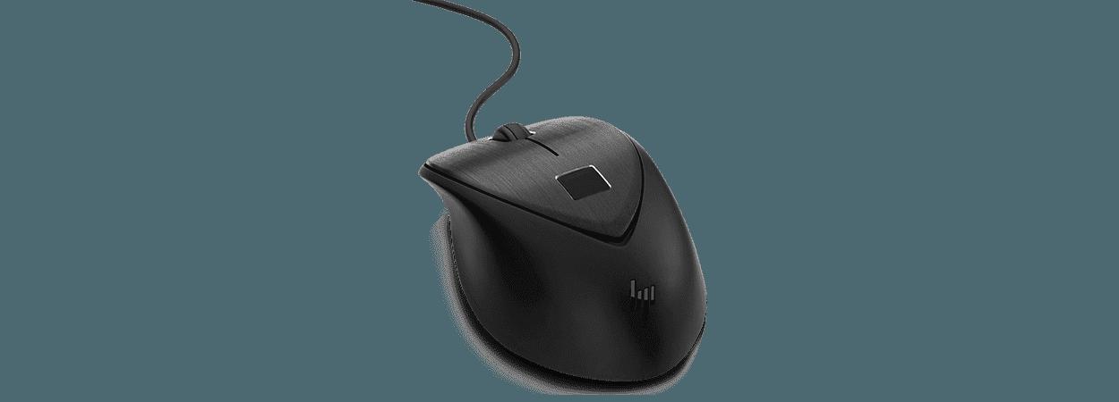 Las seis ventajas de tener un mouse USB