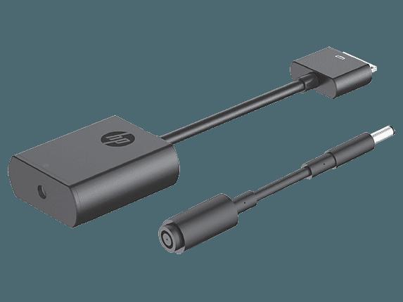 Cables y Componentes