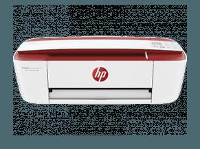 Impresoras HP para Oficina de Casa y Hogar