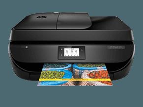 Impresoras HP OffcieJet