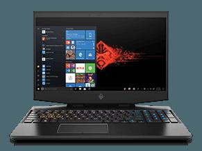 Laptops OMEN