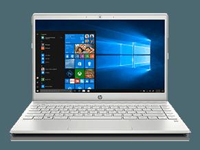Laptops HP Pavilion