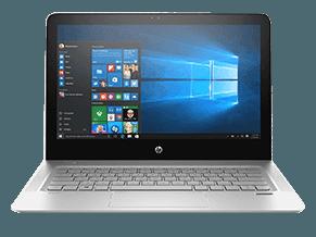 Laptops HP para Computación Diaria
