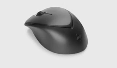 HP Travel Mouse | HP Elite Dragonfly