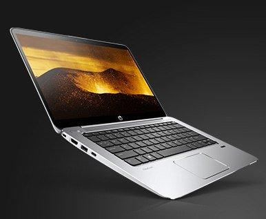 Presentamos la nueva HP EliteBook 1030
