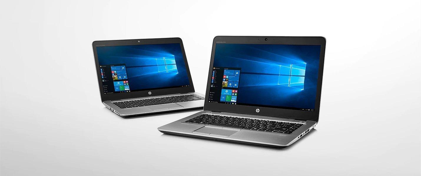 Nube informática para dispositivos móviles HP | Lleve su nube a todas partes